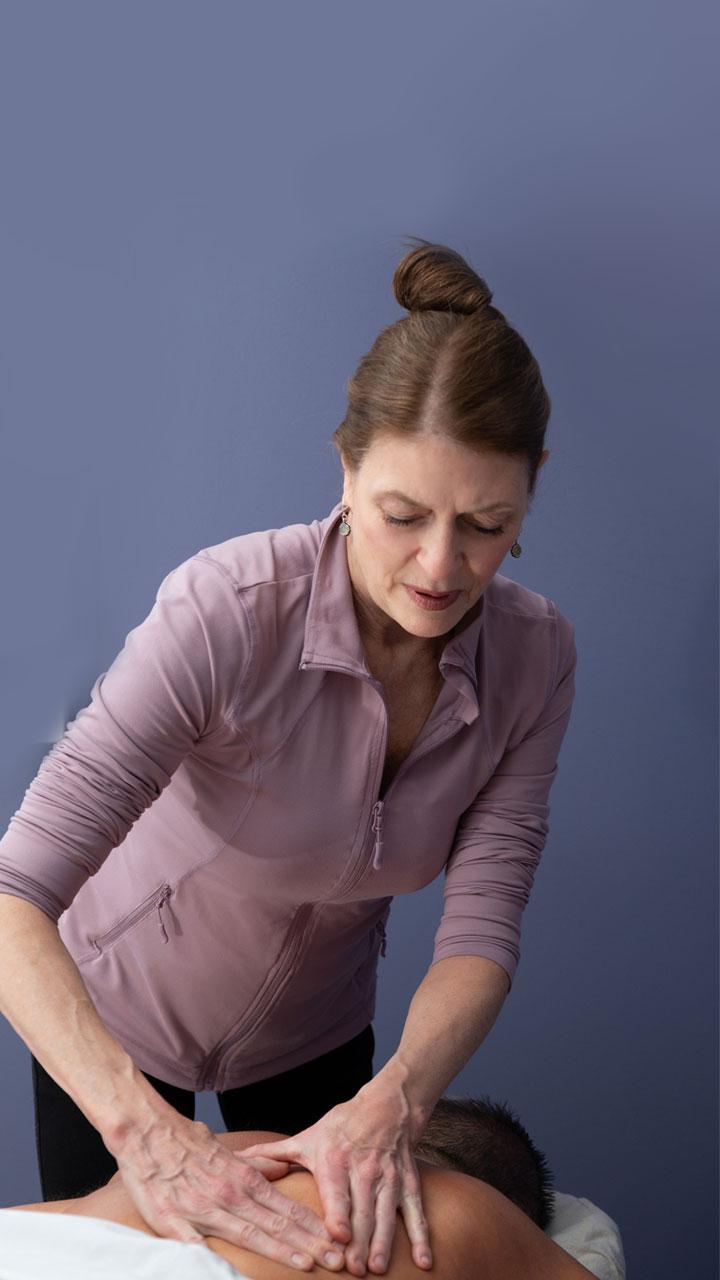 Truecare Chiropractic Lansing MI: Massage Therapy